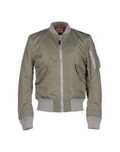 Куртка Schott