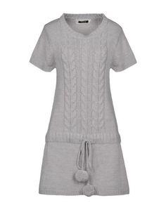 Короткое платье SHY