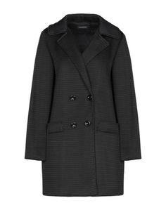 Легкое пальто Alessandro Legora