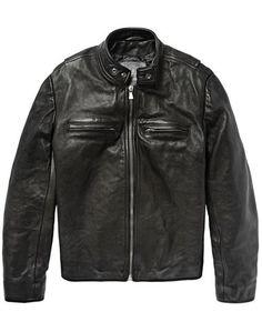 Куртка Jean Shop