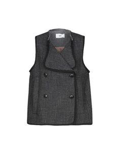 Куртка Solotre