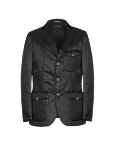 Пальто Waterville