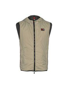 Куртка Оff!