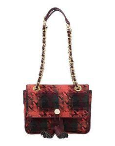 733267ee2997 Купить женская одежда Vivienne Westwood в интернет-магазине Lookbuck ...