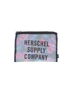 Косметичка Herschel Supply CO.