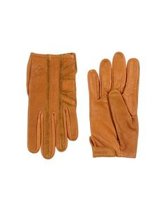 Перчатки Dugway