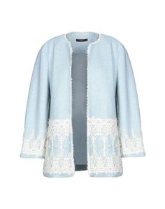 Пиджак Soma