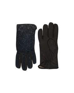 Перчатки ROŸ Rogers