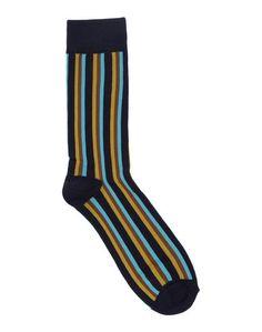 Короткие носки Selected Homme