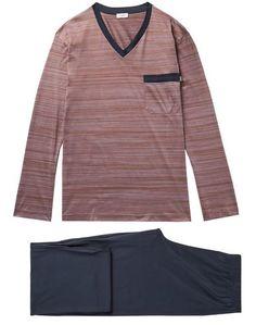 Пижама Zimmerli
