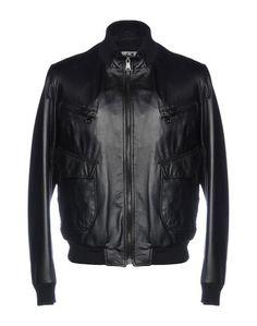 Куртка 7 @ 4