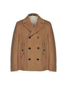 Пальто Fabbrica Veneta