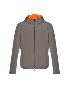 Куртка Dimattia