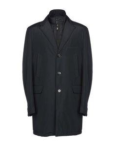 Пальто Herman & Sons