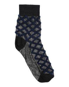 Короткие носки Pierre Mantoux