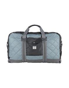 Дорожная сумка Aeronautica Militare