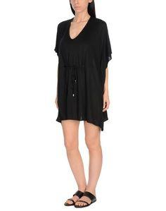 Пляжное платье Calvin Klein