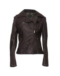 Куртка Angela D