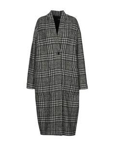 Пальто .Tessa