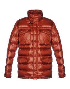 d2231caf93ba7 Мужская одежда – купить в Lookbuck