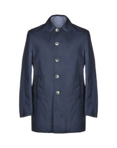 Легкое пальто Tru Trussardi
