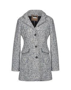 Пальто Lost IN Albion