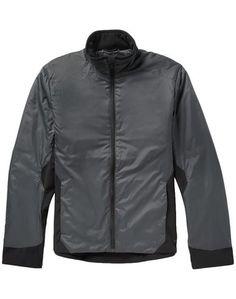 Куртка Aether