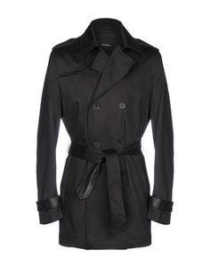 Легкое пальто Karl Lagerfeld