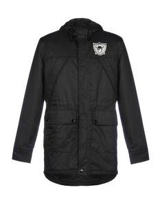 Пальто New Era