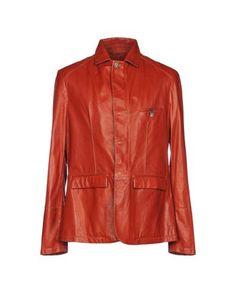 Пиджак Latini Finest Leather