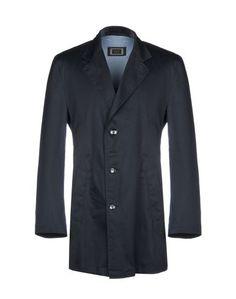 Легкое пальто Bugatti