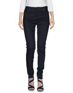 Джинсовые брюки Armani Jeans