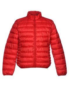 Куртка Rubber&Co