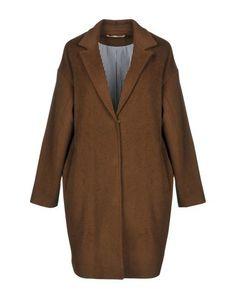 Пальто Custommade•