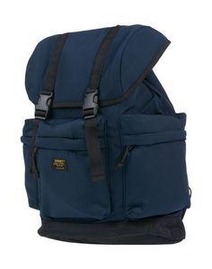 Рюкзаки и сумки на пояс Carhartt