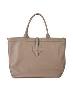 36b443e6f133 Купить женские сумки Parentesi в интернет-магазине Lookbuck