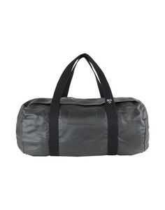 Дорожная сумка Daniele Alessandrini Homme