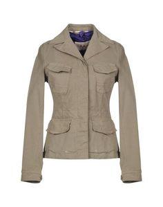 Куртка D,N,M
