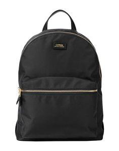 Рюкзаки и сумки на пояс Lauren Ralph Lauren