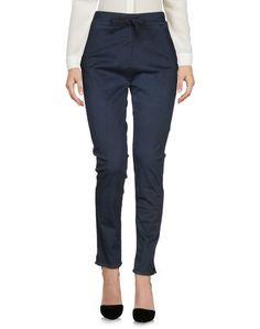 Повседневные брюки Brockenbow
