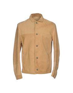Куртка Latini Finest Leather