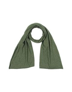 Шарф Cashmere Collection