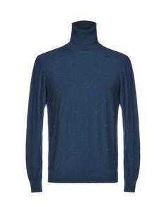Водолазки NŌ Knitwear