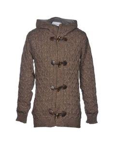 Куртка Relive