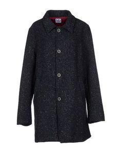 Куртка Madson Discount