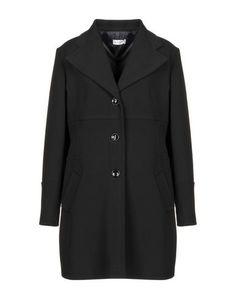 Легкое пальто List
