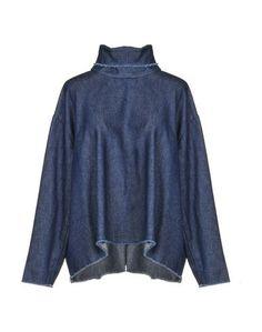 Джинсовая верхняя одежда Haikure