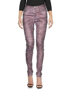 Джинсовые брюки NÜ Denmark