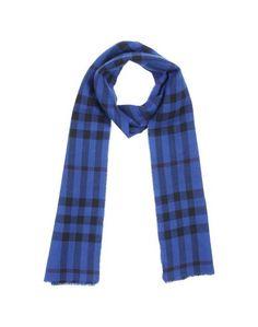 Купить мужские шарфы Burberry в интернет-магазине Lookbuck   Страница 3 4d3073904d6