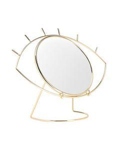 Зеркало Doiy